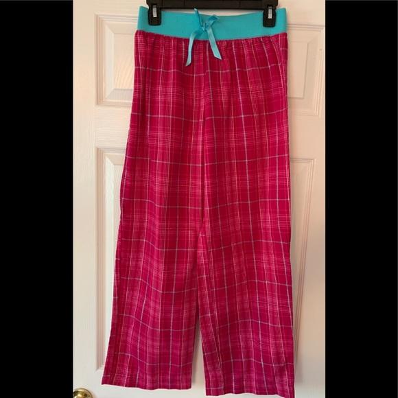 Xhilaration Other - Girls pajama pants